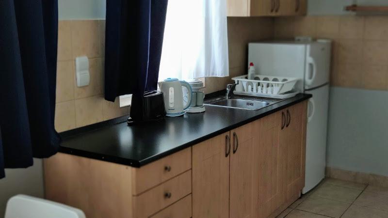 ach-kitchen